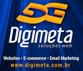 Digimeta Solues Web