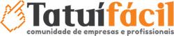 TatuíFácil - Comunidade de empresas e profissionais de Tatuí e região.