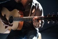 Studio Musical e Terapias Mariah De Gaetano