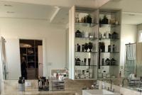 Vidra�aria Para�so - Box, Tampos, Molduras e Espelhos