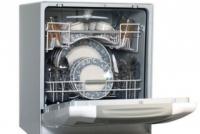 Eber Refrigeração e Assistência técnica