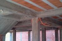 BJ Instalações e Manutenção Elétrica e Hidráulica