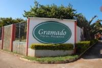 Gramado Hotel Pousada