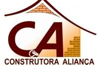 C A Construtora Aliança Ltda-EPP.