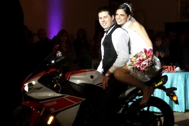 A Prolux Som e Iluminação é especializada em locação de equipamentos para a realização de eventos, casamentos, aniversários,…