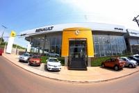 Renault Applàuso La France
