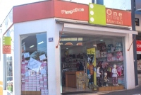 One Store Pimpolho's