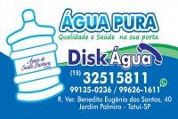 Água Pura