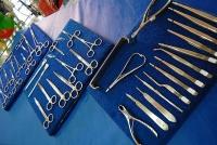 Utiloc - Materiais Hospitalares