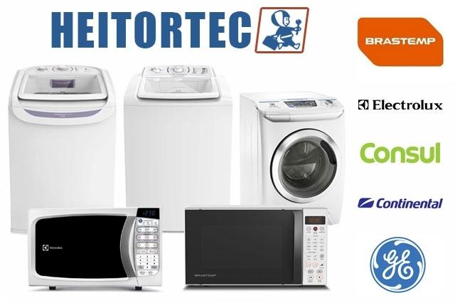 HeitorTec