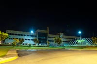 Forum Municipal de Tatuí