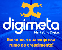 Digimeta - Agência de Marketing Digital em Tatuí