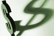 Finanças e Seguros