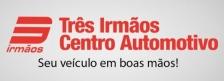 3 IRMÃOS CENTRO AUTOMOTIVO