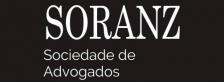 Advocacia Soranz - Dr. Paulo Mauricio de Campos Soranz