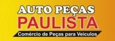 Auto Peças Paulista