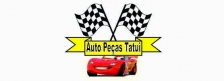 Auto Peas Tatu