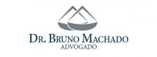 Bruno Machado Advocacia