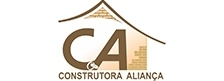C A Construtora Aliana Ltda-EPP.