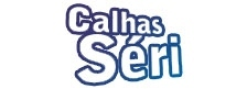 Calhas Sri 