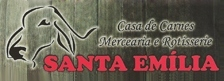 Casa de Carnes e Rotisserie Santa Emlia