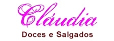 Cláudia Doces e Salgados