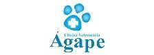 Clínica Veterinária Ágape
