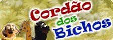 Foto da empresa Cordão dos Bichos Tatuiense