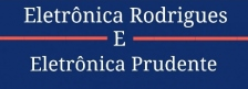 Eletrônica Rodrigues Tatuí SP