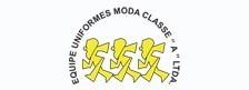 Uniformes Classe A
