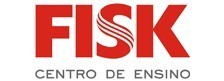 Fisk - English - Español