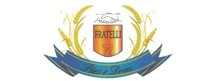 Fratelli Pes e Doces