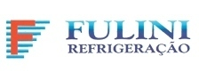 Fulini Refrigerao