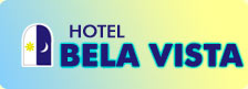 Hotel Bela Vista