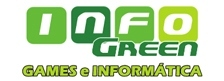 InfoGreen