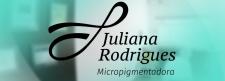 Juliana Rodrigues - Sobrancelhas Perfeitas