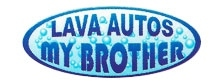 Lava Autos My Brother