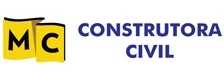 MC Construtora Civil