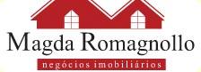 Magda Romagnollo Negócios Imobiliários