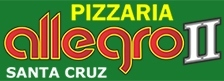 Foto da empresa Pizzaria Allegro 2