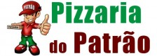 Pizzaria do Patro