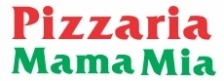 Pizzaria Mama Mia