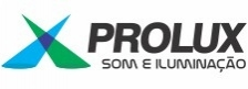 Prolux Som e Iluminação
