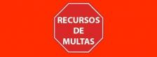 SOS Recurso de Multa