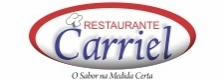 Restaurante Carriel