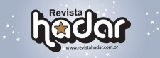 Revista Hadar