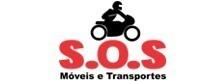 S.O.S. Móveis e Transportes
