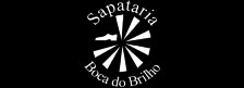 Sapataria Boca do Brilho