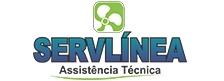 Servlínea - Venda e Assistência Técnica em Ar Condicionado