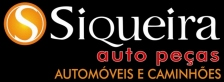 Siqueira Auto Peas